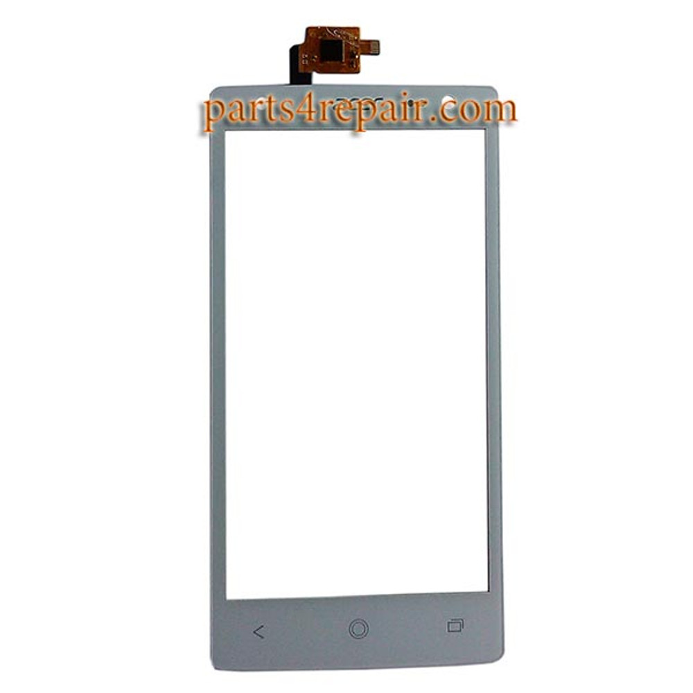 Touch Screen Digitizer OEM for Acer Liquid E3 E380