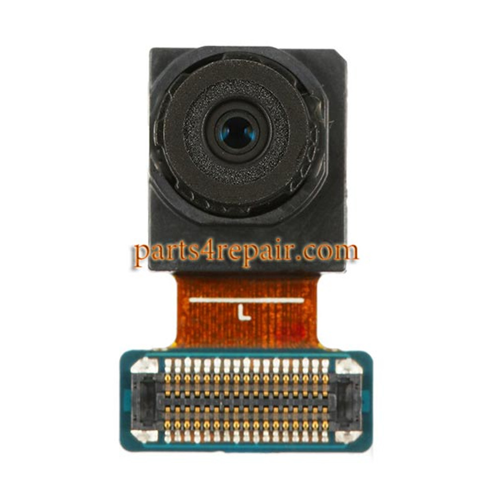Front Camera for Samsung Galaxy S6 Edge from www,parts4repair.com