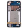 We can offer Front Housing Cover with Side Keys for HTC Desire 816G -Black