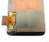 Complete Screen Assembly for HTC Desire HD (Used)