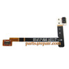 Nokia Lumia 800 Light Sensor Flex Cable from www.parts4repair.com