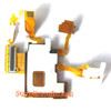 Sony Ericsson Xperia Ray ST18I SIM Holder Flex Cable