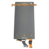 We can offer Sony Xperia acro S LT26W Complete Screen Assembly
