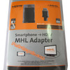 MHL Micro USB to HDMI for Samsung Galaxy S3 I9300