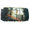 PCB Main Board for Nokia Lumia 710 from www.parts4repair.com