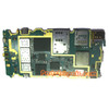 PCB Main Board for Nokia N8 from www.parts4repair.com