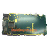 We can offer PCB Main Board for Nokia N8