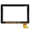 Touch Screen Digitizer for Asus Transformer Pad TF300T (G01 Verison)