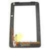"7"" Touch Screen Digitizer for Amazon Kindle Fire"