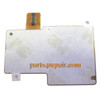 We can offer SIM Holder Flex Cable for Sony Xperia miro ST23I
