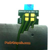 NFC Wireless Charging Coil for LG Nexus 4 E960