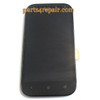 Complete Screen Assembly with Bezel for HTC Desire SV from www.parts4repair.com