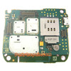 PCB Main Board for BlackBerry Torch 9800 from www.parts4repair.com