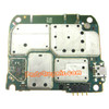 We can offer PCB Main Board for BlackBerry Torch 9800