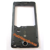 Middle Cover for Sony Xperia TX LT29I from www.parts4repair.com