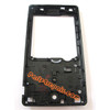 Middle Cover for Sony Xperia TX LT29I
