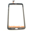 Touch Screen Digitizer for Samsung Galaxy Tab 3 7.0 P3200 -White