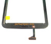 Touch Screen Digitizer for Samsung Galaxy Tab 3 7.0 P3210 -White