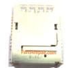We can offer SIM Holder for Samsung Galaxy Mega 6.3 I9200