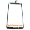 Touch Screen Digitizer for Motorola DROID mini XT1030