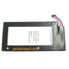 Built-in Battery for Asus Memo Pad ME172V