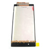 Complete Screen Assembly for Sony Xperia Z1 (Used)