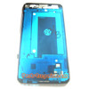 Front Housing Cover for Samsung Galaxy Note 3 N900A (AT&T Version)