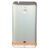 We can offer Back Cover for Nokia Lumia 1320 -White