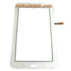 Touch Screen Digitizer for Samsung Galaxy Tab 3 Lite 7.0 T110 (WIFI Version) -White from www.parts4repair.com
