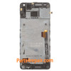 We can offer Complete Screen Assembly for HTC One mini M4 -Black