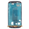 Front Houisng Cover for Samsung Galaxy S 3 I9300 -Blue from www.parts4repair.com