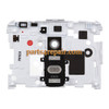 We can offer Camera Cover for LG G2 D802 D800 D803 -White