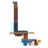 We can offer Dock Charging Flex Cable for LG G Flex F340 (for Korea)
