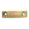 Camera Lens for BlackBerry Porsche Design P'9981 -Diamond from www.parts4repair.com