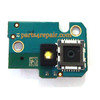 We can offer Camera Board for BlackBerry Q5