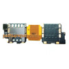 SIM Connector Flex Cable for Samsung Galaxy S5 G900F (for Europe) from www.parts4repair.com