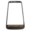 Front Glass for Motorola Moto G XT1032 from www.parts4repair.com