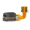 Earphone Jack Flex Cable for Nokia Lumia 520 from www.parts4repair.com