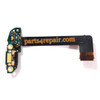 We can offer Dock Charging Flex Cable for HTC One Max