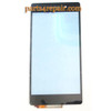 Touch Screen Digitizer for Sony Xperia Z2 from www.parts4repair.com