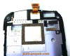 LCD Plate for Nokia 808 Pureview (Used)