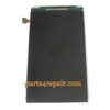 LCD Screen for Huawei Ascend Y530 from www.parts4repair.com