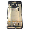 We can offer Back Cover for HTC One M7 -Gold