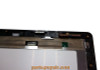Complete Screen Assembly with Bezel for Asus Vivo Tab Smart ME400C