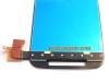 Complete Screen Assembly for Motorola Moto E XT1021 -White