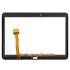 We can offer Touch Screen Digitizer for Samsung Galaxy Tab 4 10.1 T530 T531 T535