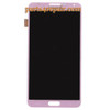 Complete Screen Assembly for Samsung Galaxy Note 3 N9000 -Pink from www.parts4repair.com