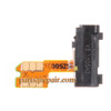 Earphone Jack Flex Cable for Nokia Lumia 930 from www.parts4repair.com