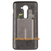 We can offer Back Cover with NFC for LG G2 VS980 -Black