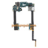Motherboard Flex Cable for HTC One Max from www.parts4repair.com